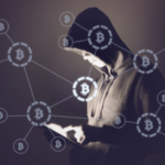 THE FBI WARNS CYBER ATTACKS ON CRYPTOCURRENCY EXCHANGES ARE INCREASING.